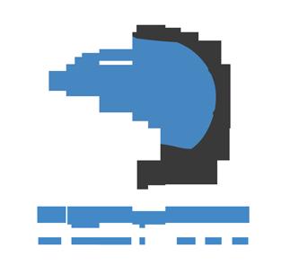 Bodyscope Health – Hypno Clinic